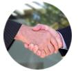Acte necesare încheierii contractului