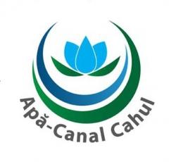 Invitație la Licitația pentru Contractul Nr.1 Rețele Urbane de Alimentare cu Apă și Canalizare Cahul.