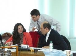 Training-uri cu privire la majorarea eficienței comerciale a întreprinderii
