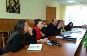 Studiu de fezabilitate în cadrul proiectului <Îmbunătățirea serviciilor de alimentare cu apă și canalizare>