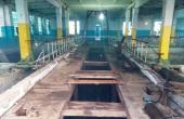 Demararea lucrărilor la Stația de tratare a apei potabile