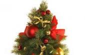 La mulți ani și Crăciun fericit!!!