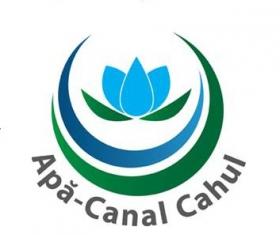 "film \\\""Apă-Canal\\\"" Cahul"